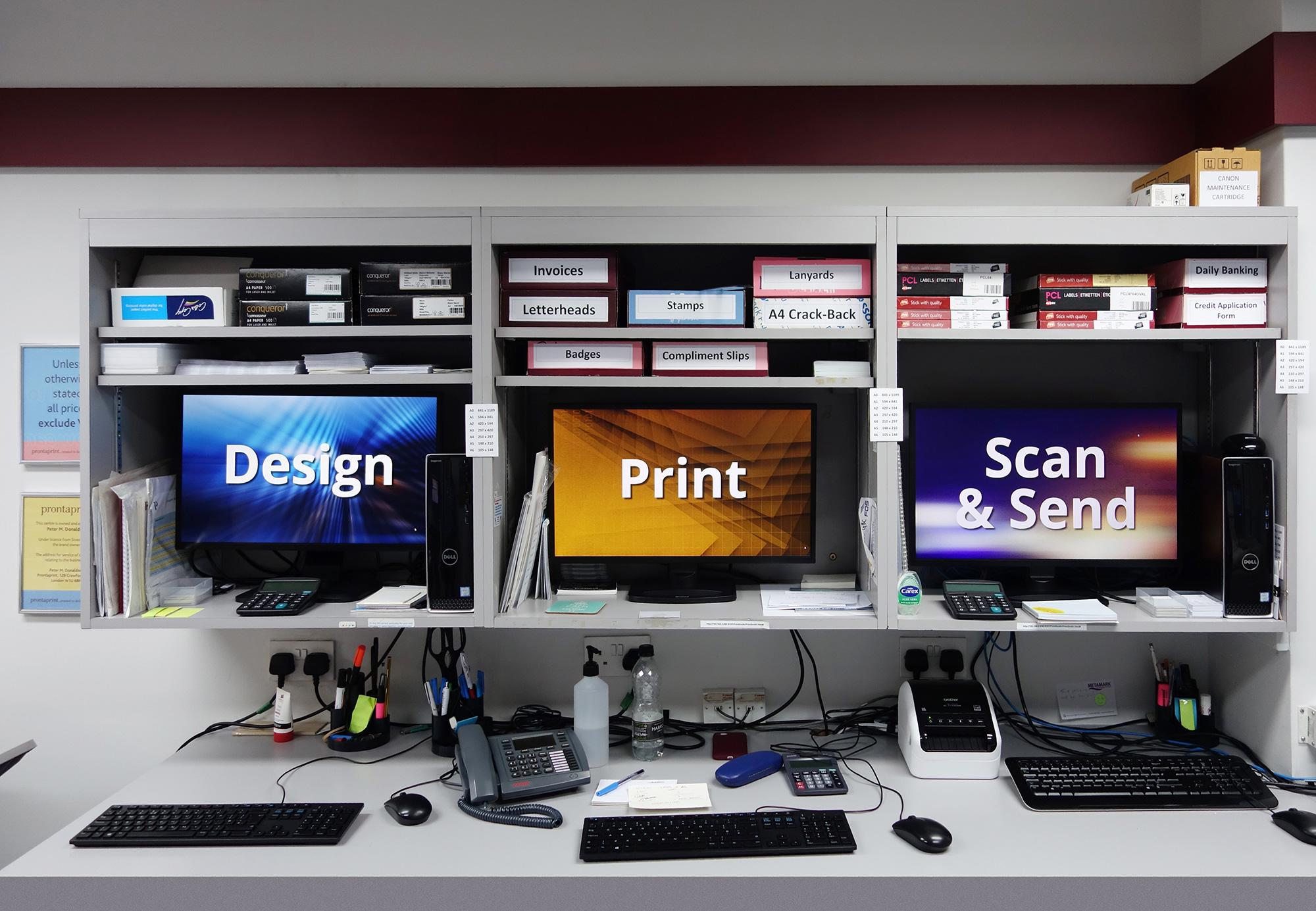 1-Design-Print-scan