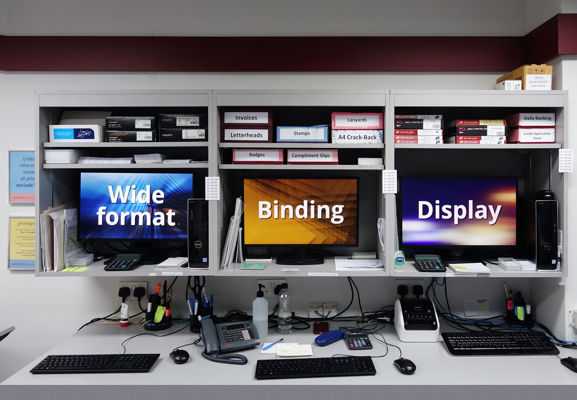 2-wide-format-binding-display